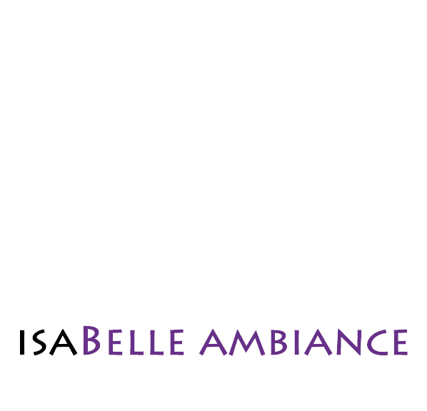isaBelle ambiance