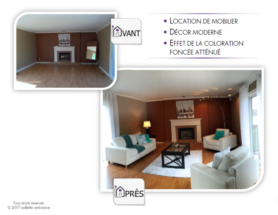 salons-salles-familiales-et-sous-sols5_isaBelle ambiance_home staging