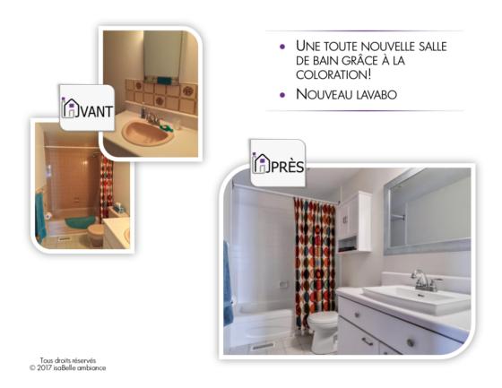 salles de bain et salles d'eau7_isaBelle ambiance_home staging