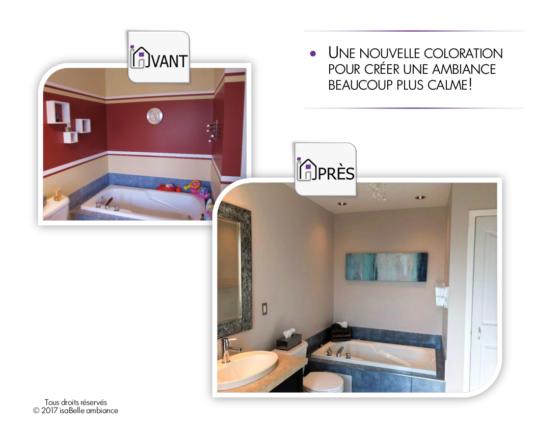 salles de bain et salles d'eau8_isaBelle ambiance_home staging