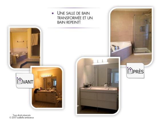 salles de bain et salles d'eau9_isaBelle ambiance_home staging