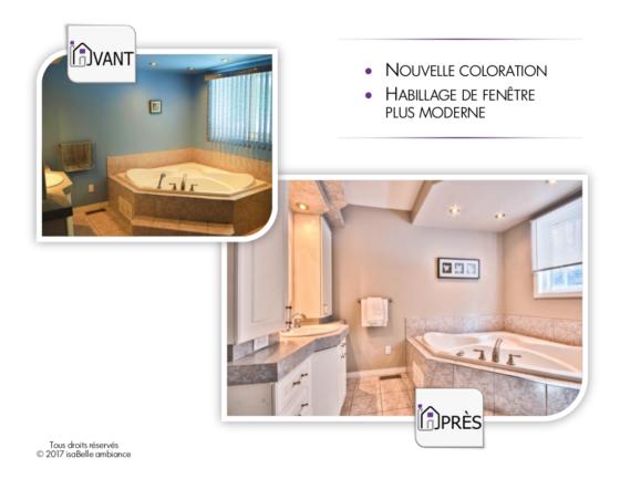 salles de bain et salles d'eau10_isaBelle ambiance_home staging
