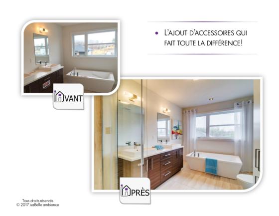 salles de bain et salles d'eau12_isaBelle ambiance_home staging