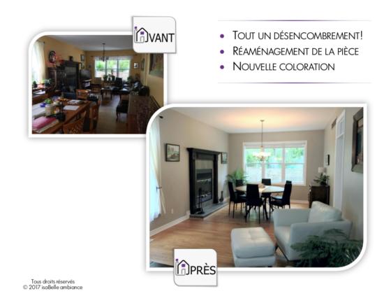 salons-salles-familiales-et-sous-sols15_isaBelle ambiance_home staging