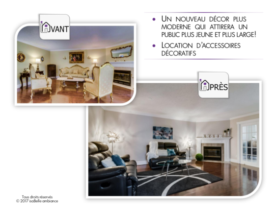 salons-salles-familiales-et-sous-sols16_isaBelle ambiance_home staging