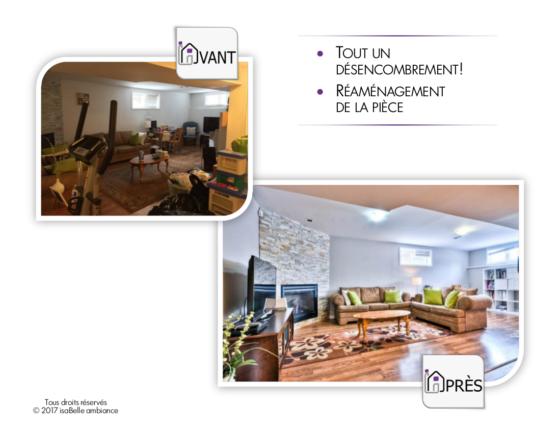 salons-salles-familiales-et-sous-sols21_isaBelle ambiance_home staging