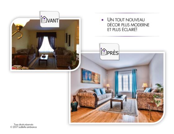 salons-salles-familiales-et-sous-sols22_isaBelle ambiance_home staging
