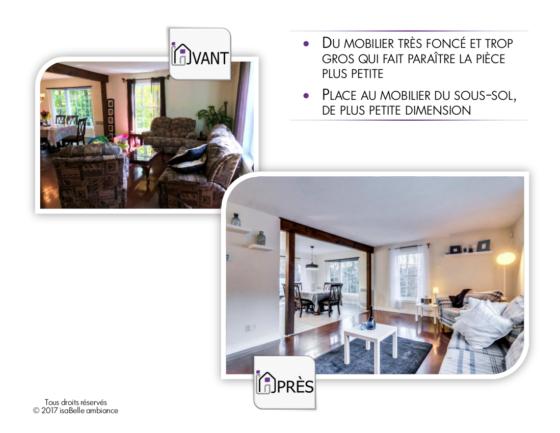 salons-salles-familiales-et-sous-sols24_isaBelle ambiance_home staging