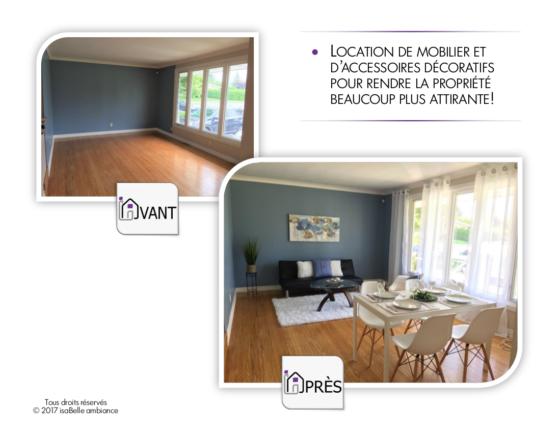 salons-salles-familiales-et-sous-sols25_isaBelle ambiance_home staging
