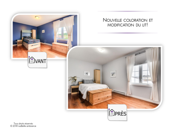 Chambres10_isaBelle ambiance_home staging