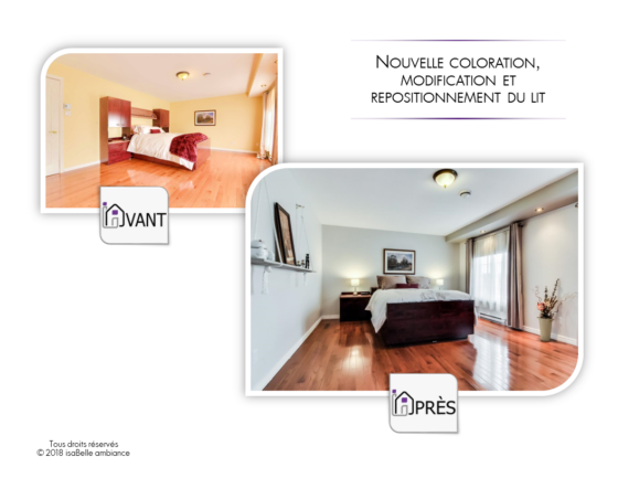 Chambres11_isaBelle ambiance_home staging