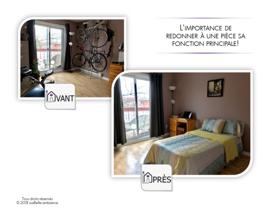 Chambres12_isaBelle ambiance_home staging