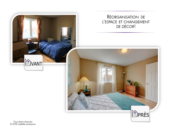 Chambres13_isaBelle ambiance_home staging