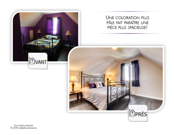 Chambres14_isaBelle ambiance_home staging