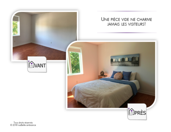 Chambres16_isaBelle ambiance_home staging