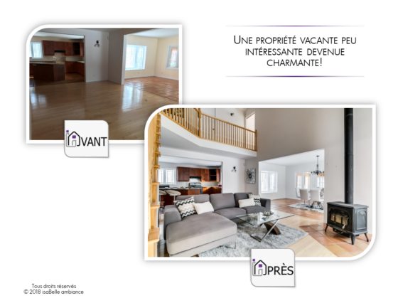 Salons salles familiales et sous-sols27_isaBelle ambiance_home staging