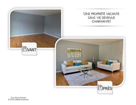 Salons salles familiales et sous-sols28_isaBelle ambiance_home staging