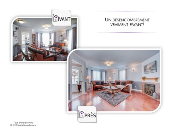 Salons salles familiales et sous-sols29_isaBelle ambiance_home staging