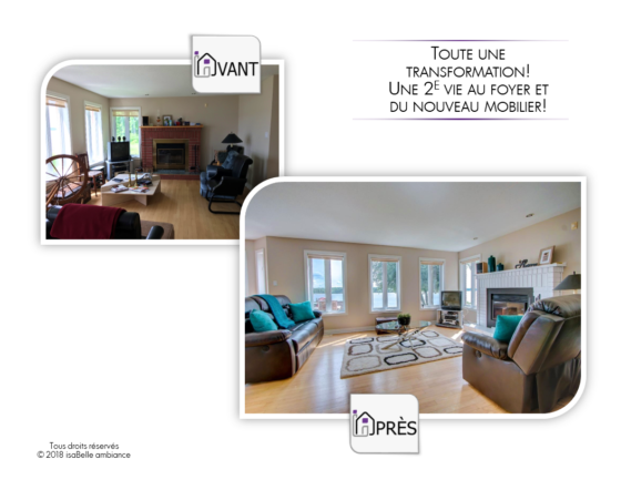 Salons salles familiales et sous-sols32_isaBelle ambiance_home staging