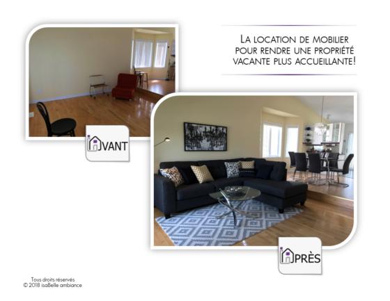 Salons salles familiales et sous-sols33_isaBelle ambiance_home staging