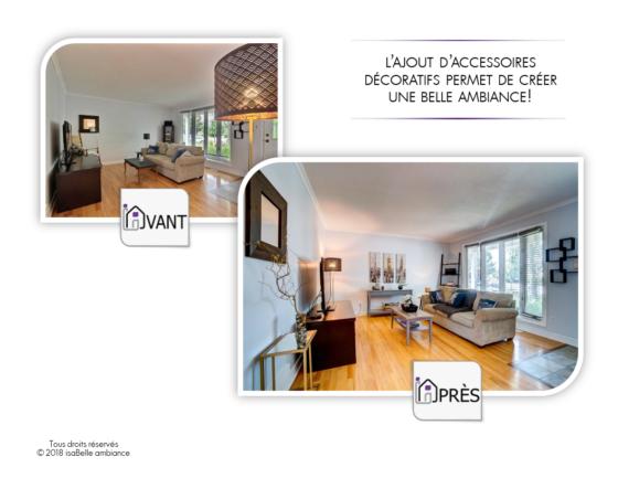 Salons salles familiales et sous-sols34_isaBelle ambiance_home staging