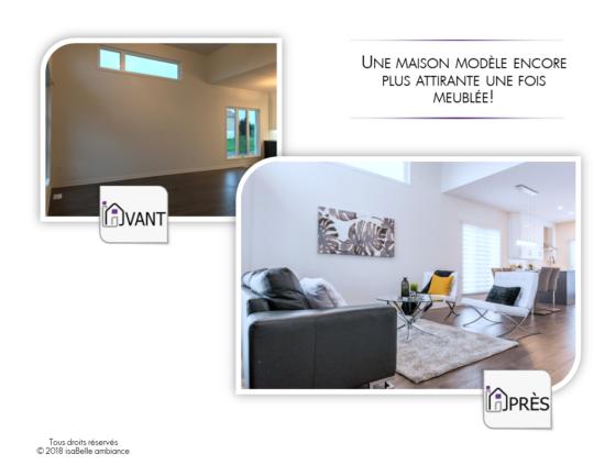Salons salles familiales et sous-sols36_isaBelle ambiance_home staging
