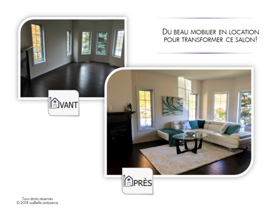 Salons salles familiales et sous-sols37_isaBelle ambiance_home staging