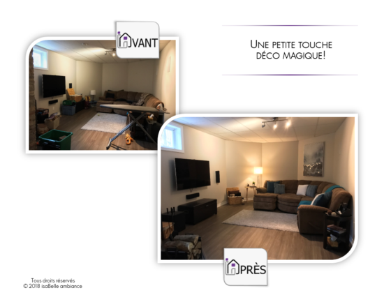Salons salles familiales et sous-sols38_isaBelle ambiance_home staging