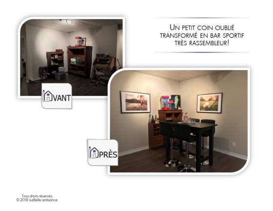 Salons salles familiales et sous-sols39_isaBelle ambiance_home staging