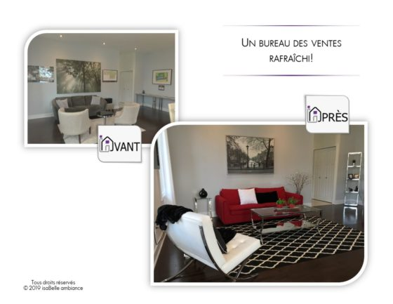 Bureaux7_isaBelle ambiance_home staging