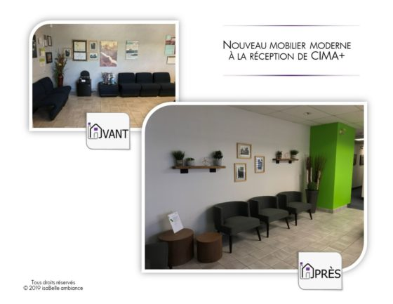 Bureaux8_isaBelle ambiance_home staging