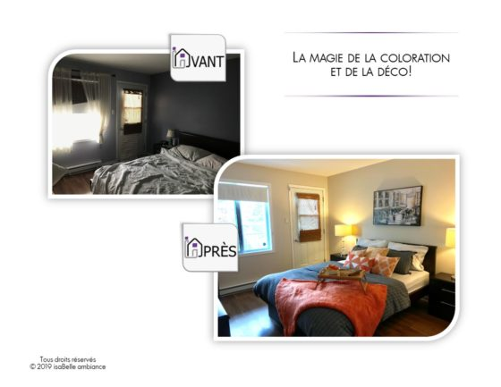Chambres17_isaBelle ambiance_home staging