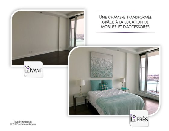 Chambres18_isaBelle ambiance_home staging