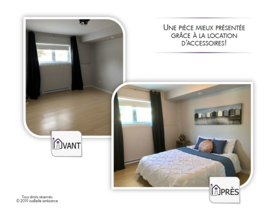 Chambres19_isaBelle ambiance_home staging