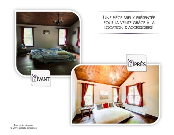 Chambres20_isaBelle ambiance_home staging