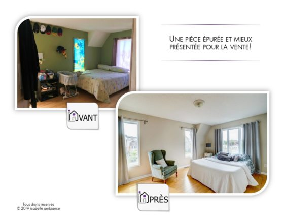 Chambres21_isaBelle ambiance_home staging