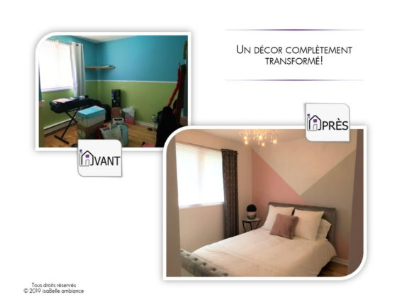 Chambres22_isaBelle ambiance_home staging