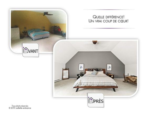 Chambres24_isaBelle ambiance_home staging