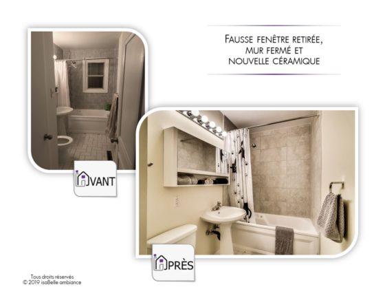 Salles de bain et salles d'eau13_isaBelle ambiance_home staging