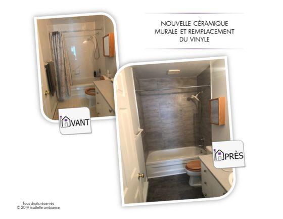 Salles de bain et salles d'eau14_isaBelle ambiance_home staging