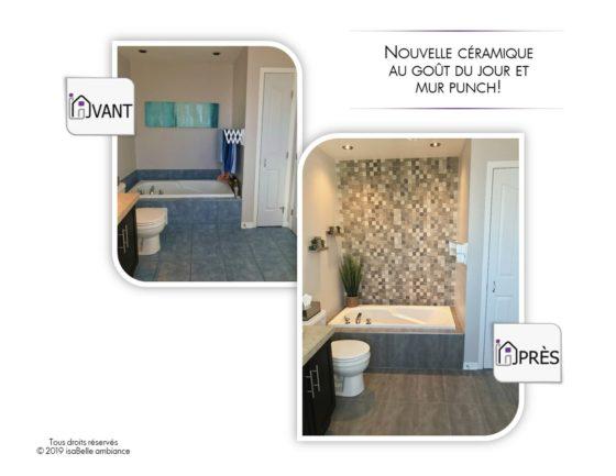 Salles de bain et salles d'eau15_isaBelle ambiance_home staging