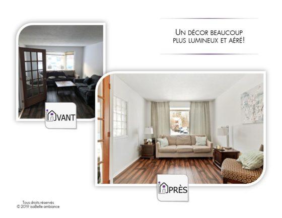 Salons salles familiales et sous-sols42_isaBelle ambiance_home staging