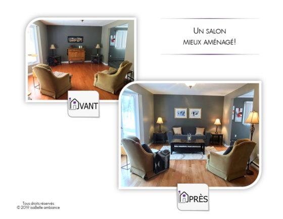 Salons salles familiales et sous-sols44_isaBelle ambiance_home staging