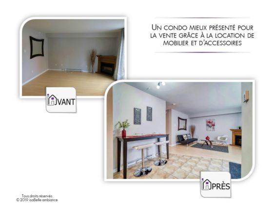 Salons salles familiales et sous-sols45_isaBelle ambiance_home staging