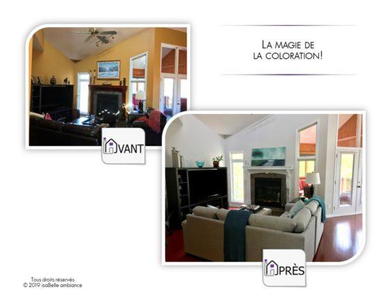 Salons salles familiales et sous-sols47_isaBelle ambiance_home staging
