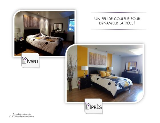 Chambres25_isaBelle ambiance_home staging