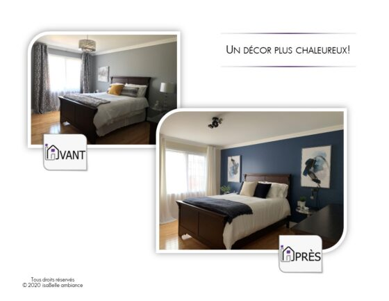 Chambres26_isaBelle ambiance_home staging
