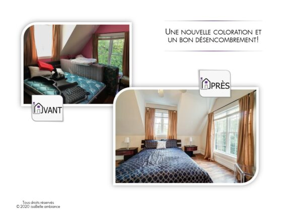 Chambres27_isaBelle ambiance_home staging