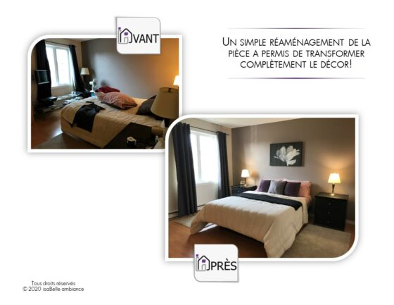 Chambres28_isaBelle ambiance_home staging