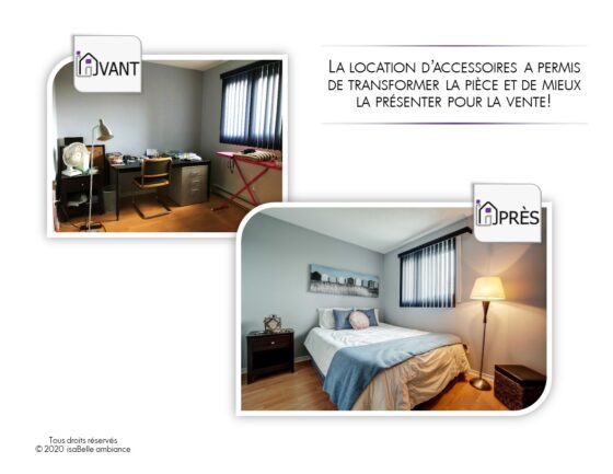 Chambres29_isaBelle ambiance_home staging